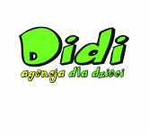 logo didi ogłoszenia