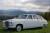 glowne daimler - limuzyna Żywiec