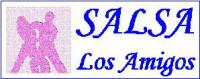 Logo_Salsa_Los_Amigos