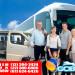 gobus-bus-autokar_