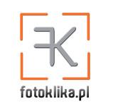 Fotoklika1