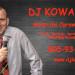 DJ Kowalski