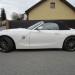 BMW Z4 kwiecień 2013 016