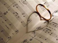 oprawa wokalna uroczystosci