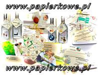 www.papierkowe.pl