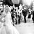 Fotografia i wideofilmowanie ślubne – Grupa 5D